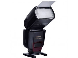 Yongnuo 565EX III Flash for Nikon Cameras
