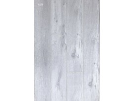 2020 Premium High Quality REAL AC4 Laminate Flooring 12.3mm Euro Quality