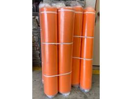 premium xpe underlay 2mm 20m2 per roll Timber Concrete laminate bamboo Floor