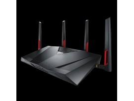 ASUS dsl-ac3100 Dual Band AC3100 Router vdsl UFB for spark,vodafone,2degrees,sli